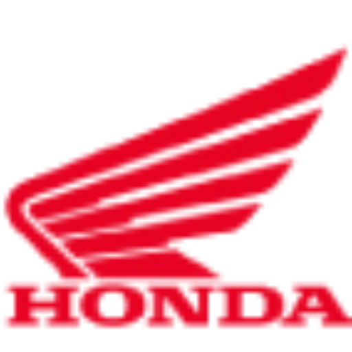 Contact Us | Prime Honda Showroom and Service Center in Bangalore.